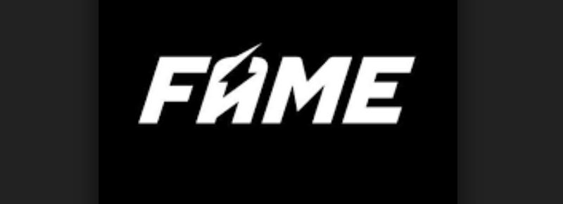 fame mma - zapowiedz 5 części