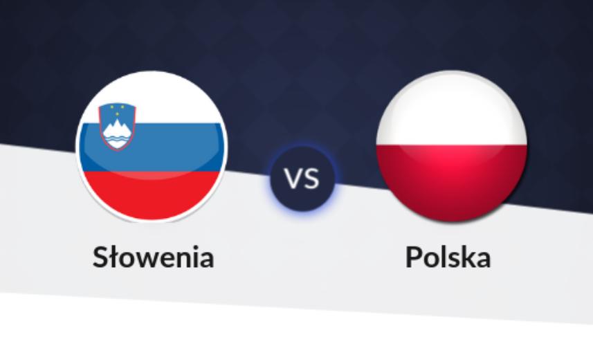 słowenia polska typy