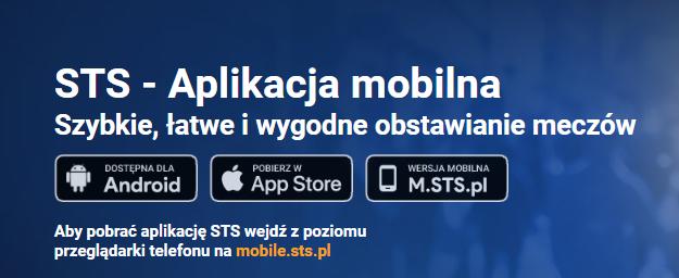 jak zainstalować aplikacje mobilną