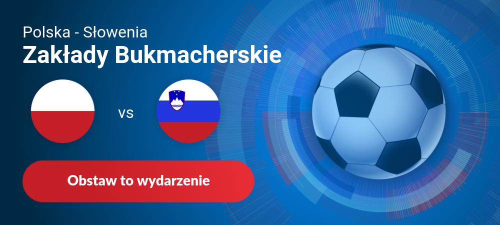 polska słowenia zakłady