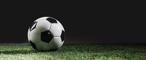 piłka nożna klubowe misrzostwa świata