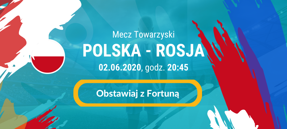 polska rosja obstawianie