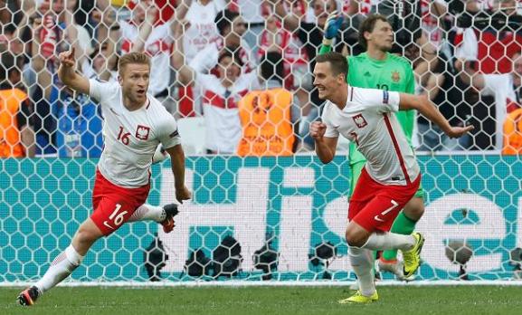 typy bukmacherskie na mecz polska ukraina